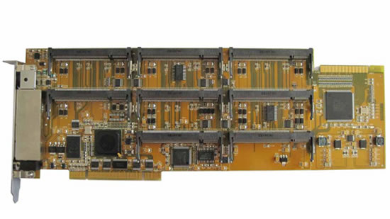 "vd系列模拟语音卡采用""通用底板 功能模块""的模块化设计,一片卡上备有"